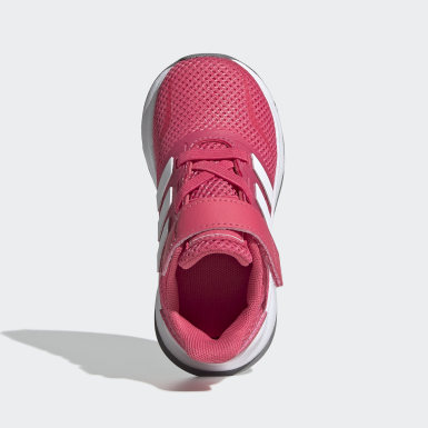 Infant Running Pink Run Falcon Shoes
