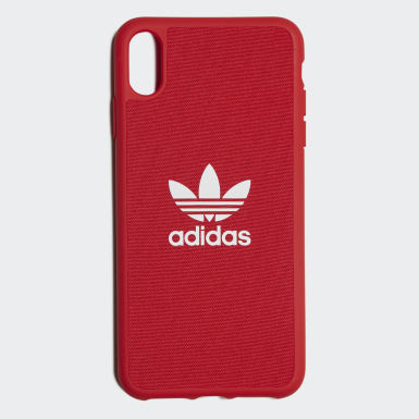 Molded Case iPhone Xs Max 6.5-inch