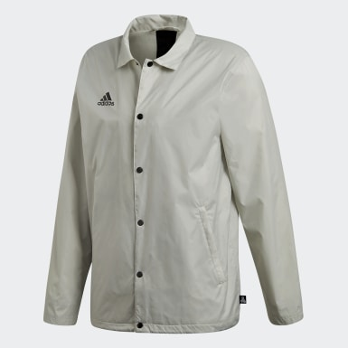 Tango Stadium Jacket