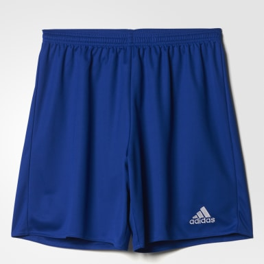 Shorts Parma 16