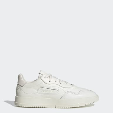 Originals White SC Premiere Shoes