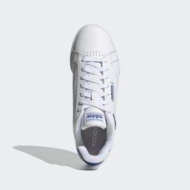 Zapatillas Roguera Blanco Hombre Sport Inspired