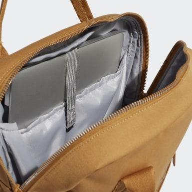 Modern Holdall Bag