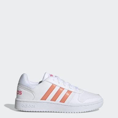Basketballsko | adidas Official Shop