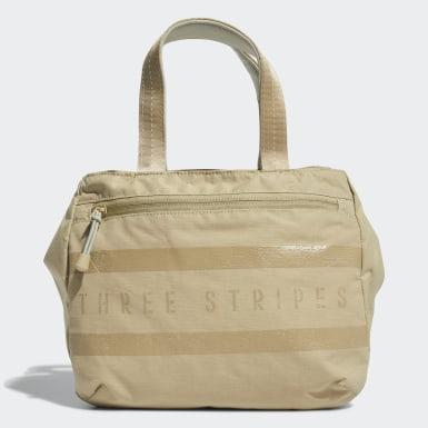 Golf Beige Adicross RTT Bag