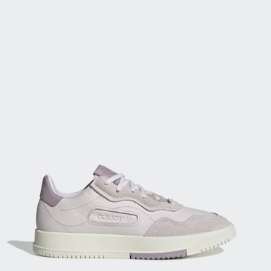 Women's Originals Pink SC Premiere Shoes