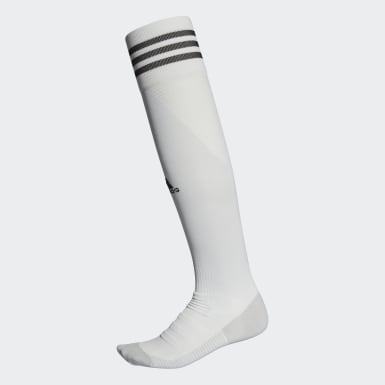Calcetines Largos Adick 18