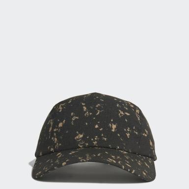 Originals Brown HYKE Cap