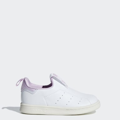 Tenis Stan Smith 360