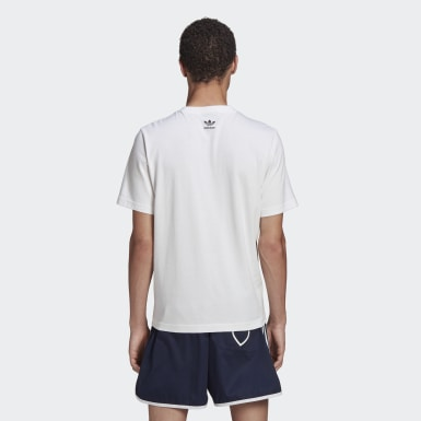 Men Originals Human Made Short Sleeve Tee