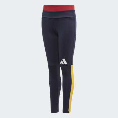 ID The Pack Tights
