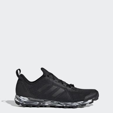 Обувь для трейлраннинга Terrex Agravic Speed