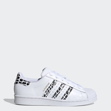 Women's Superstar on Sale | adidas US