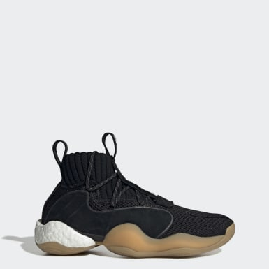 Pharrell Williams Crazy BYW Pride Shoes