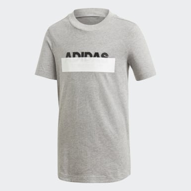 T-shirt ID Lineage