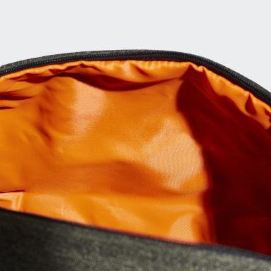 H5 Holdall taske