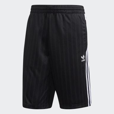 Shorts Football