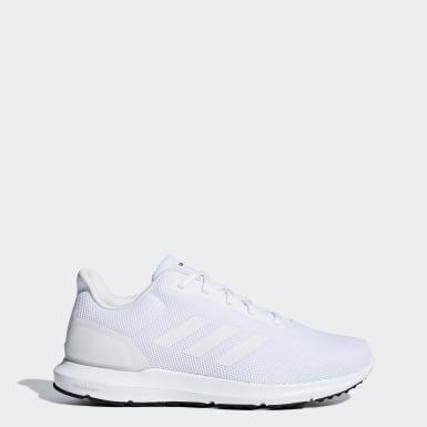 Løb Hvid Cosmic 2 sko