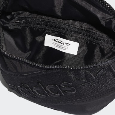 Funny Bum Bag