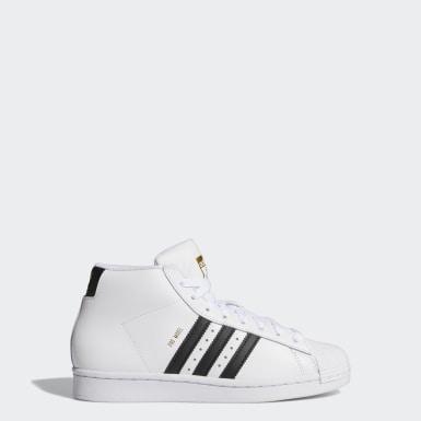 adidas schoenen hoog model