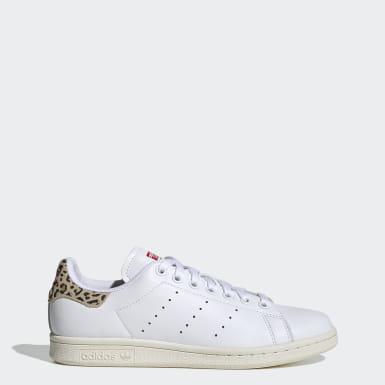 adidas donna fluo scarpe
