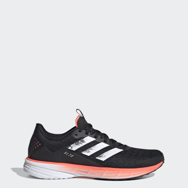 รองเท้า SL20
