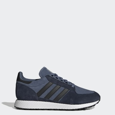 Forest Grove | adidas US