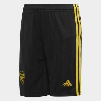 Pantalón corto tercera equipación Arsenal