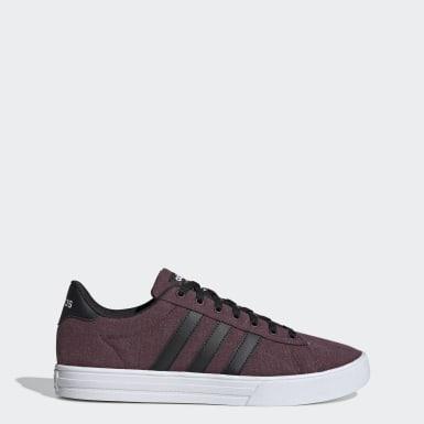 Sapatos Daily 2.0
