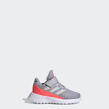 Chaussure RapidaRun Enfants Running