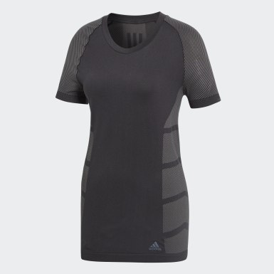 Primeknit Cru T-shirt