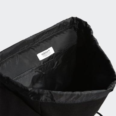 Sombras rygsæk