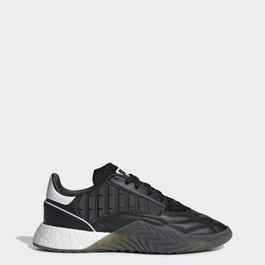 Men Originals Black Sobakov 2.0 Shoes