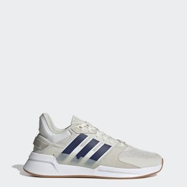Chaussure Run 90s