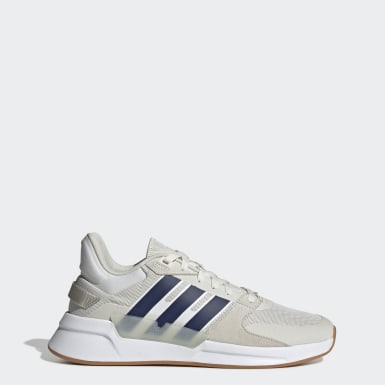 Sapatos Run 90s