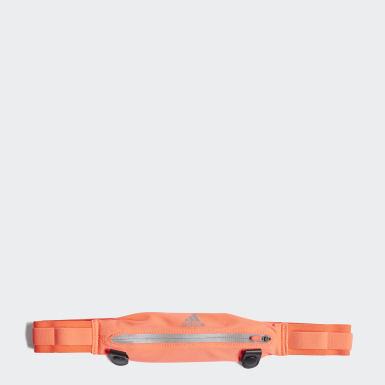 Hardlopen Roze Run Riem