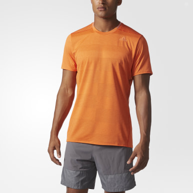 Playera Supernova