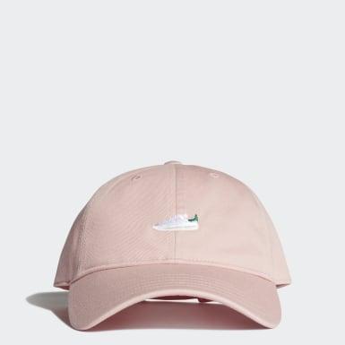 Stan Smith Caps