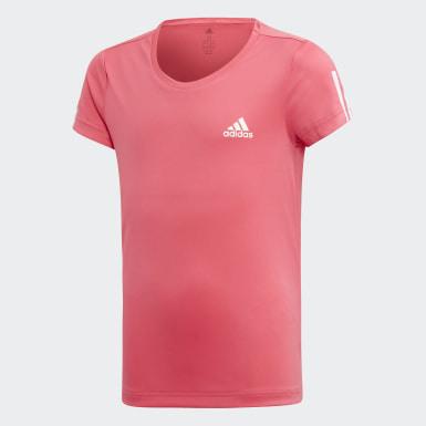 Equipment t-skjorte