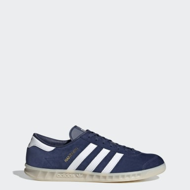 Chaussure Hamburg