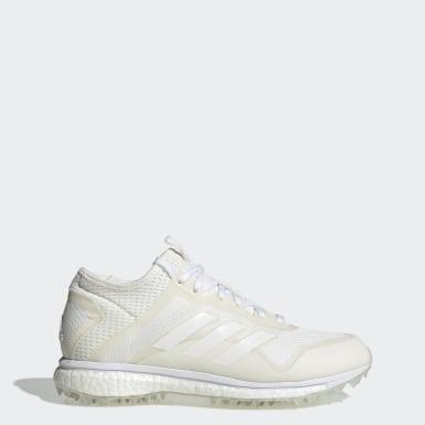 Fabela X Empower Schuh