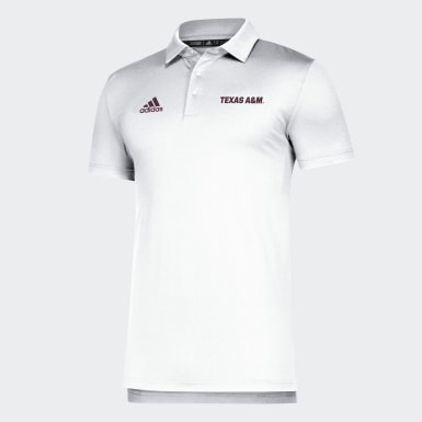Men's Athletics Multicolor GameModePolo Sc