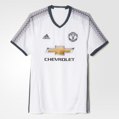 MUFC 3 JSY