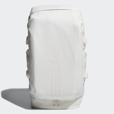 Backpack 40L Small