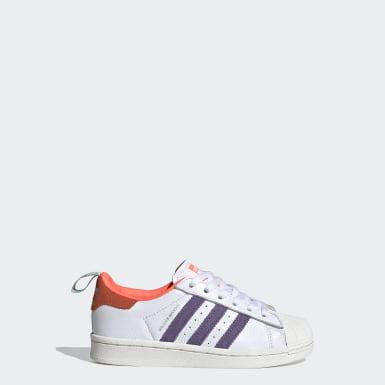Superstar 50 Shoes
