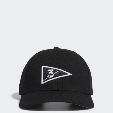 Golf Flag Hat