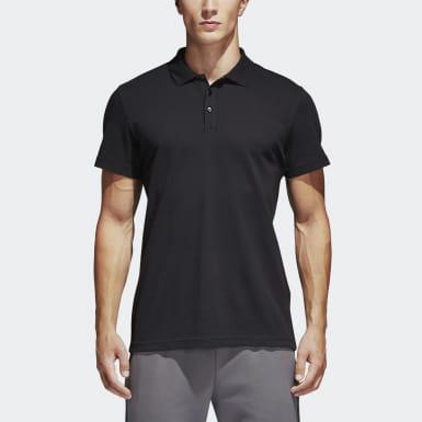 Essentials Basic Polo Tişört