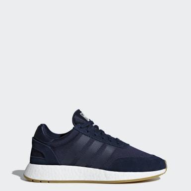 I-5923 Shoes
