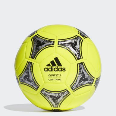 Conext 19 Capitano Ball