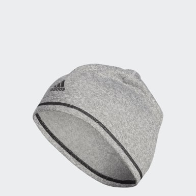Bonnet Skull Cap